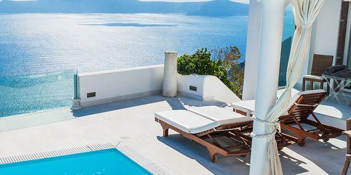 Europe Hotels Listings