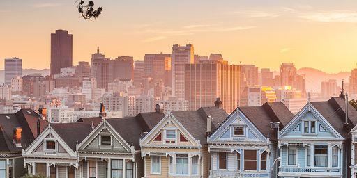 California Multifamily Listings