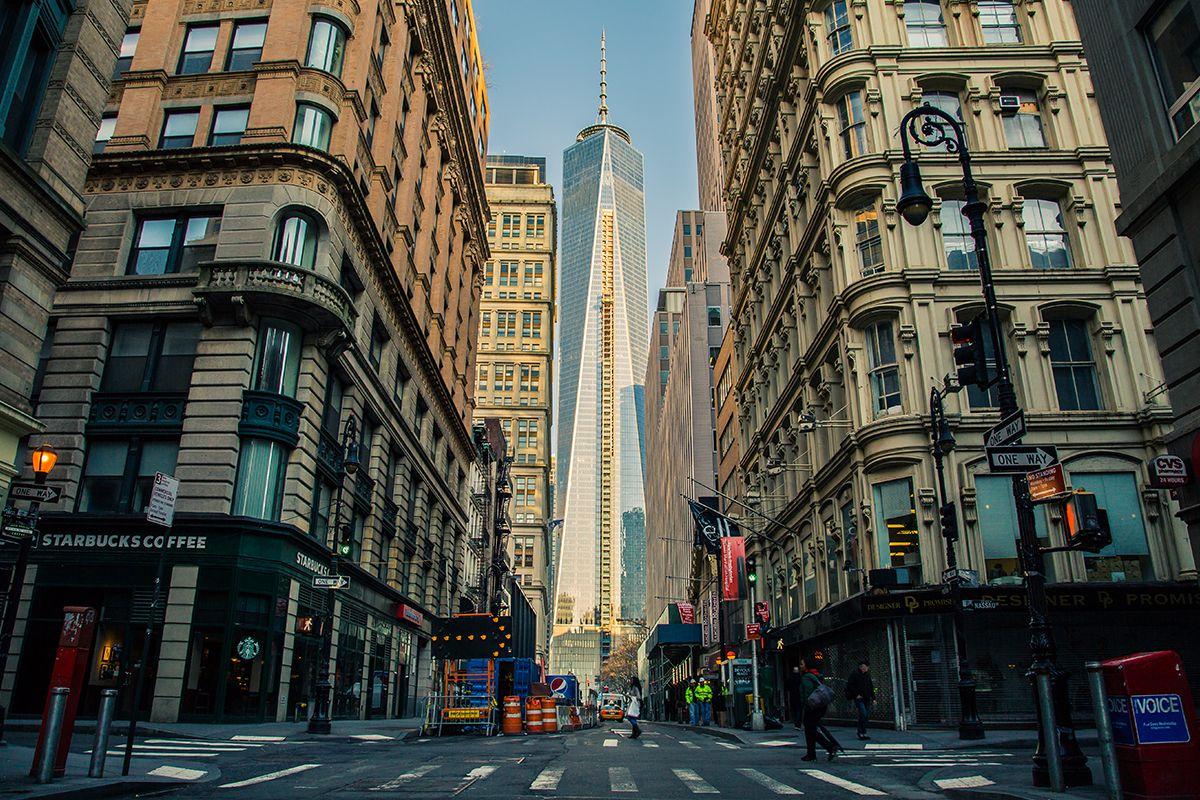 NYC Deals