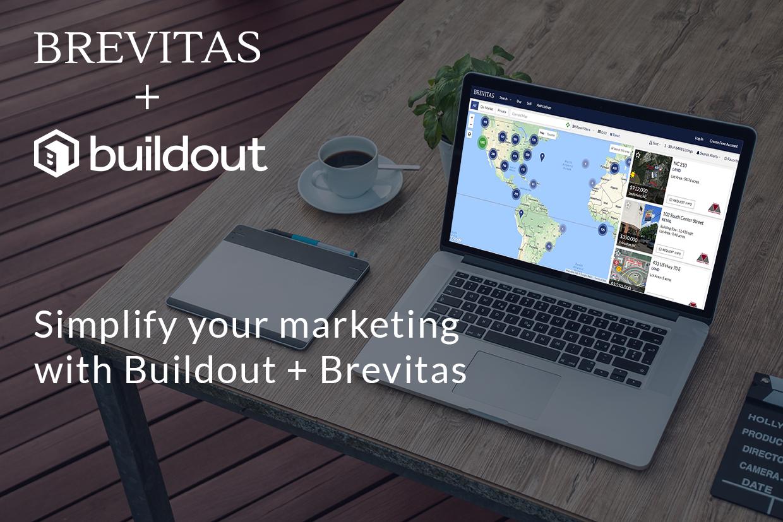 Brevitas-Buildout-2