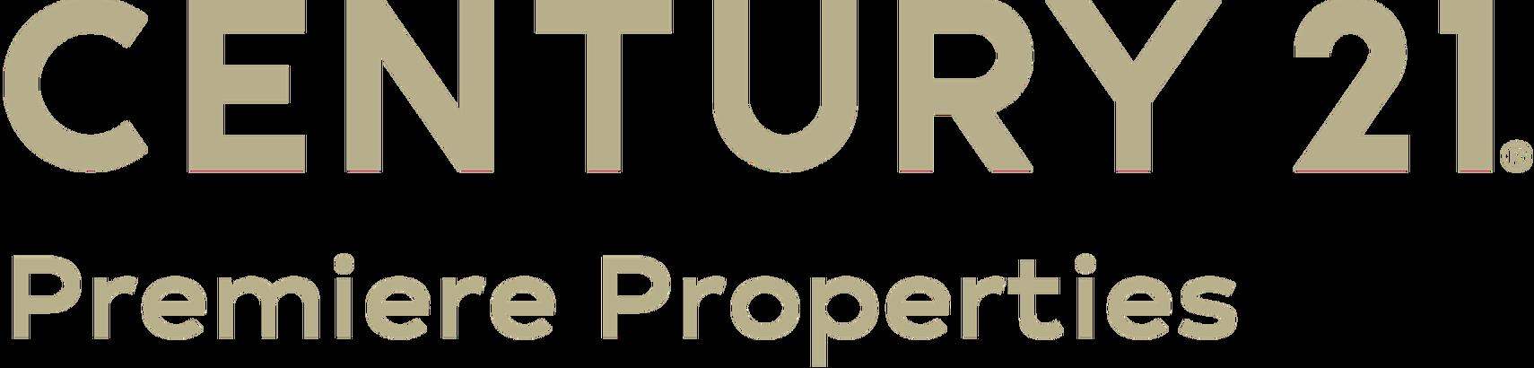 Premiere Properties