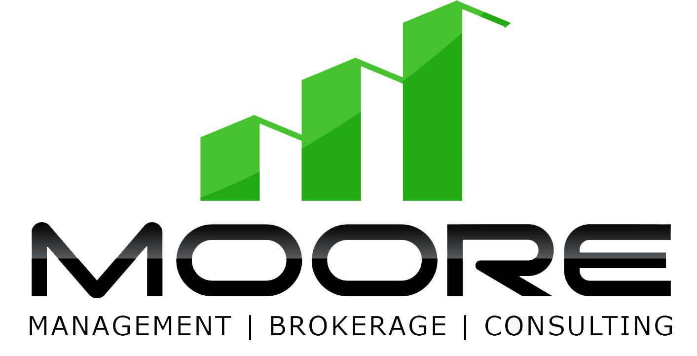 Moore Company Realty Inc