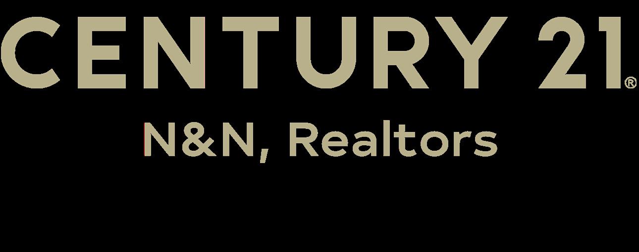 N&N, Realtors