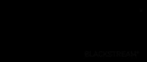 SVN Blackstream