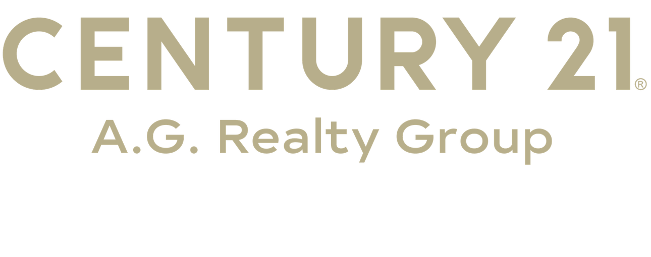 A.G. Realty Group