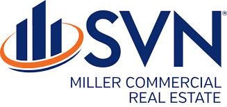 SVN | Miller