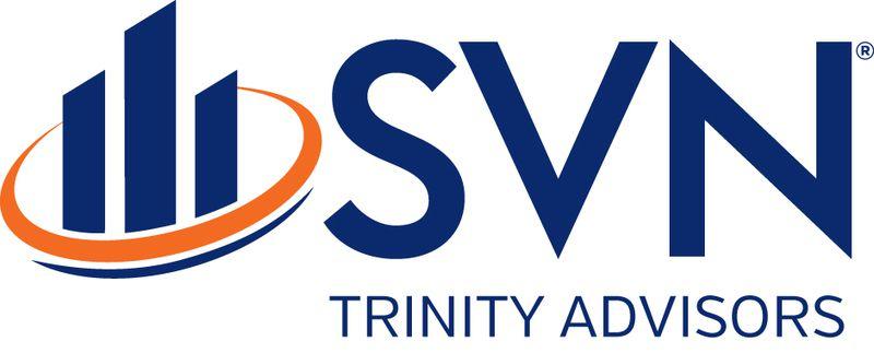 SVN   Trinity Advisors