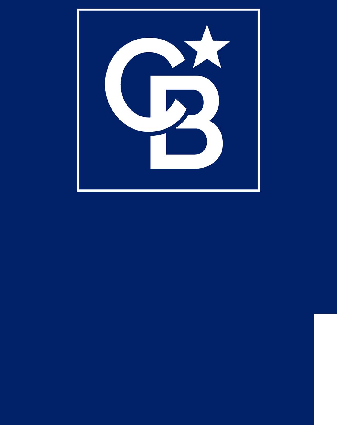Farm & Home Realty Inc.