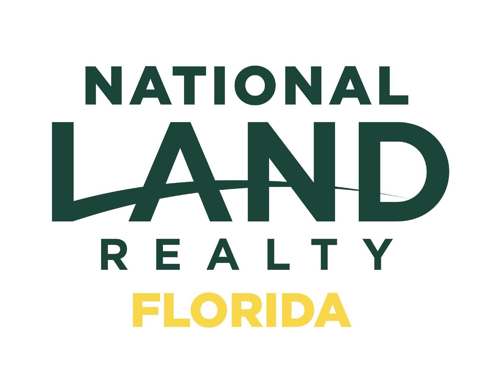 National Land Realty - Florida