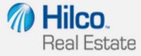 Hilco Real Estate