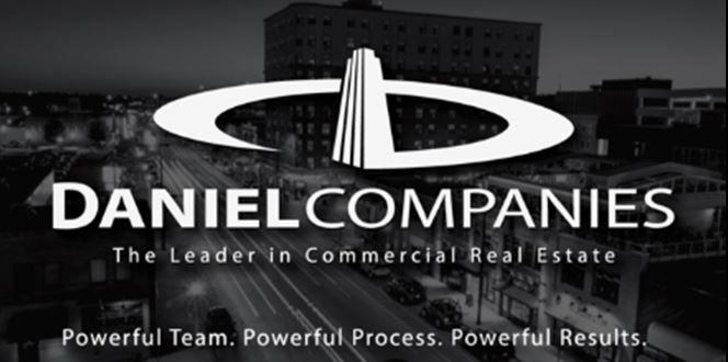 Daniel Companies