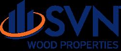 SVN | Wood Properties