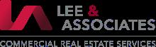 Lee & Associates   Houston