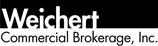 Weichert Commercial Brokerage
