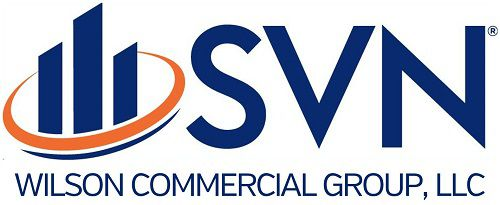 SVN | Wilson Commercial Group