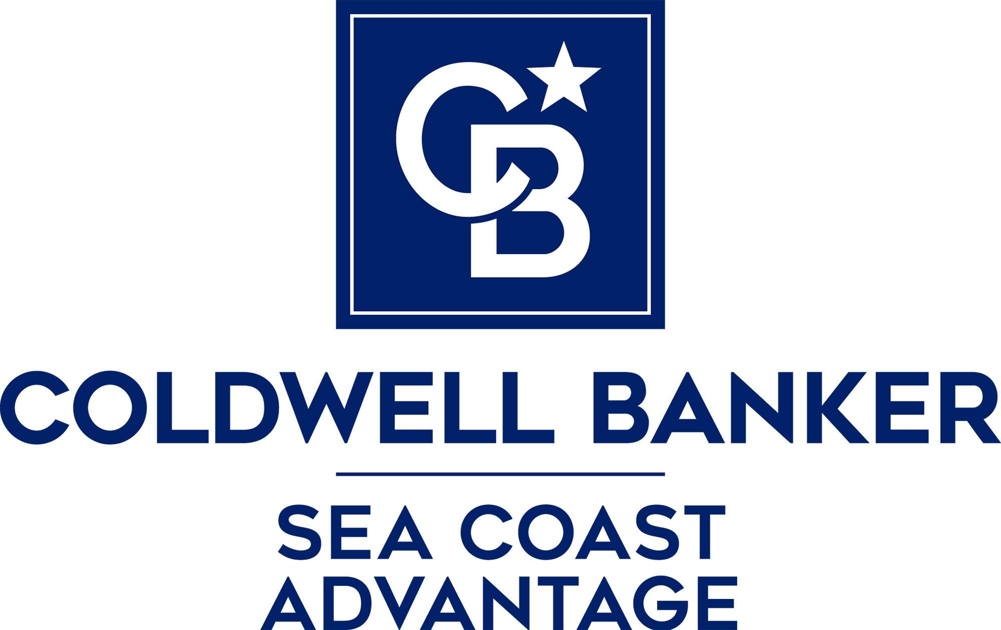 Sea Coast Advantage