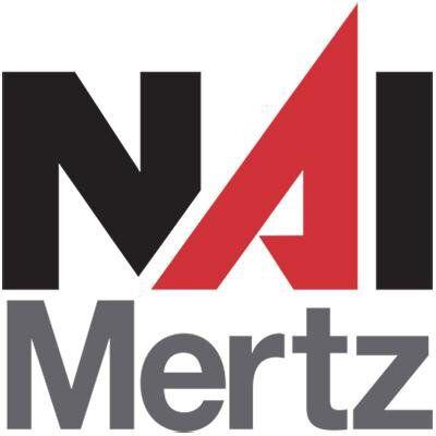 NAI | Mertz