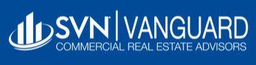 SVN | Vanguard