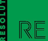RESOLUT RE