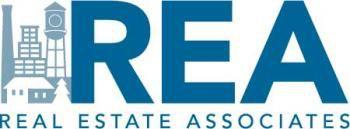 Real Estate Associates
