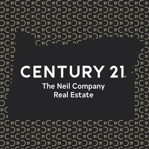 The Neil Company Real Estate