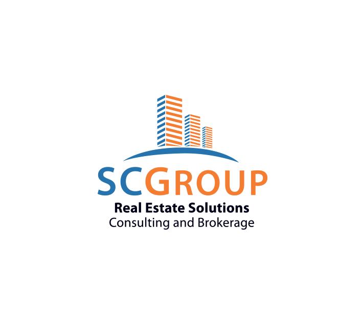 SCGroup Real Estate