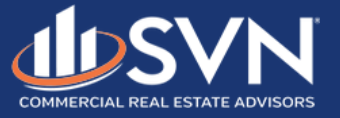 SVN | Commercial Specialists