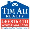 Tim Ali Realty