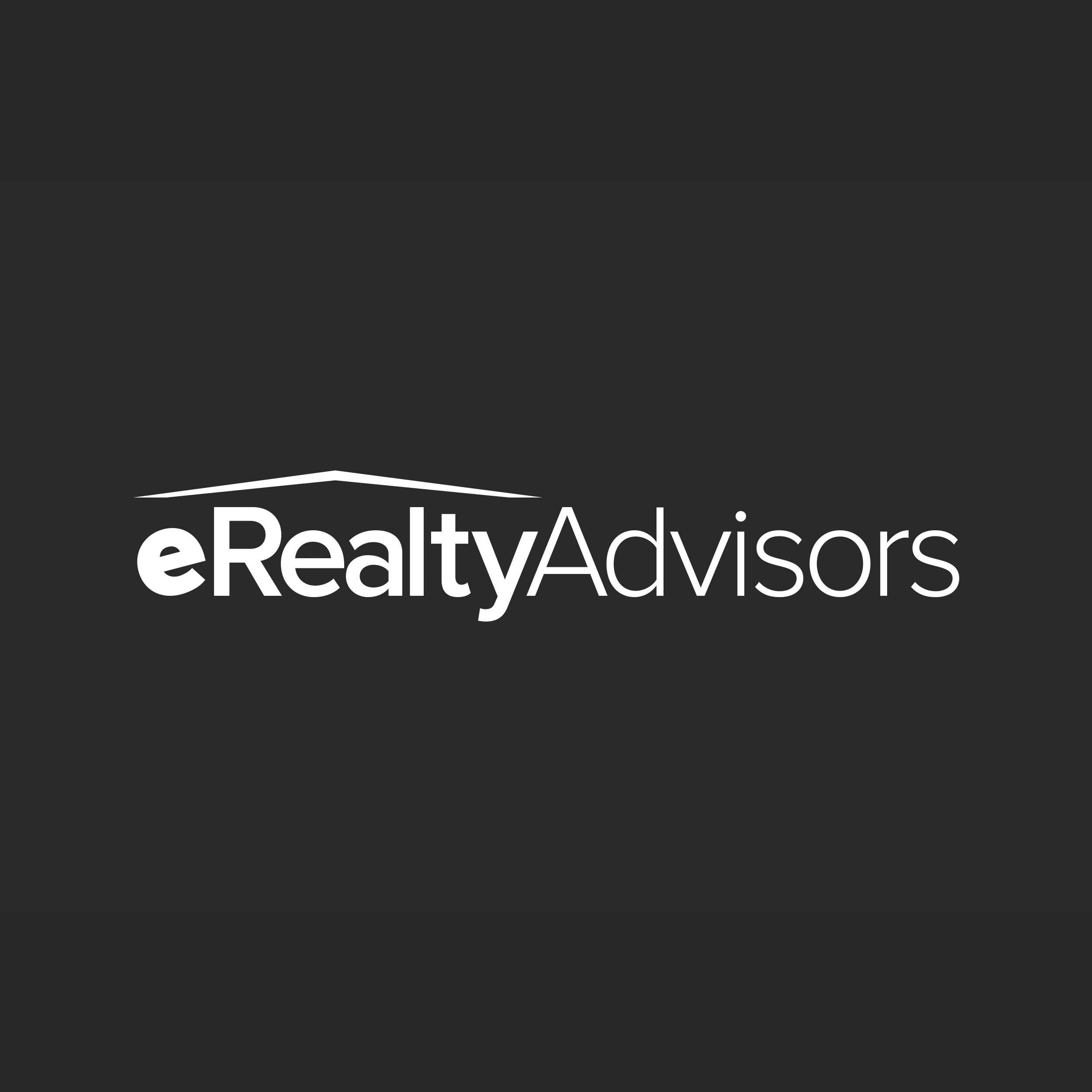 E Realty Advisors