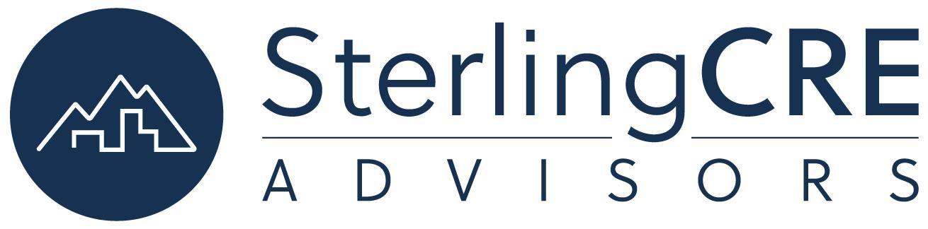 Sterling CRE Advisors