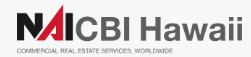 NAI   CBI Inc.