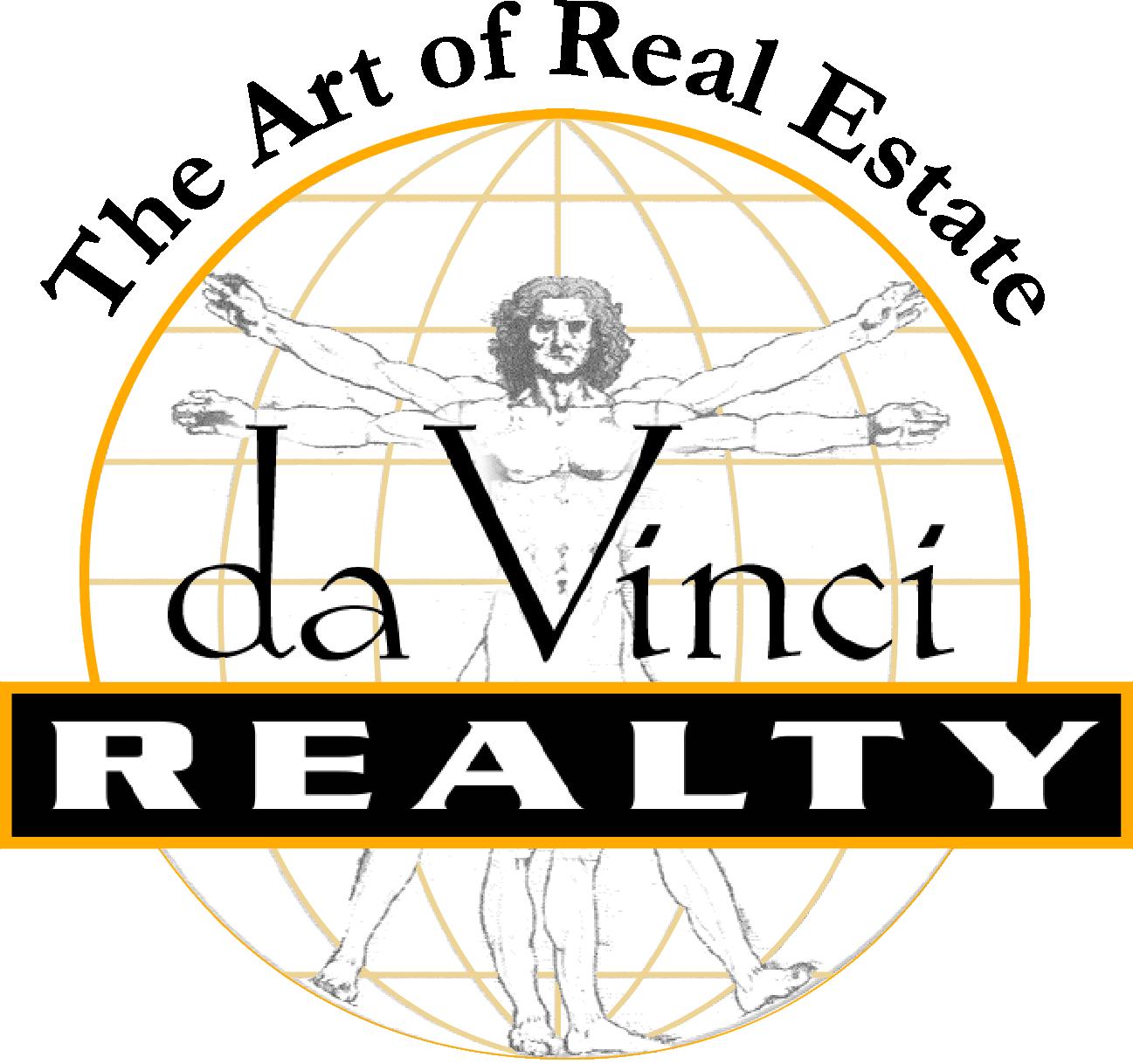 da Vinci Realty