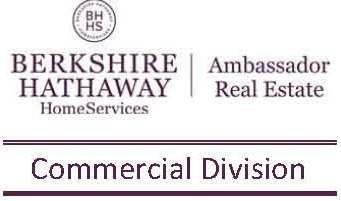 BHHS Ambassador Real Estate