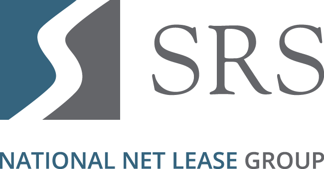 SRS National Net Lease Group