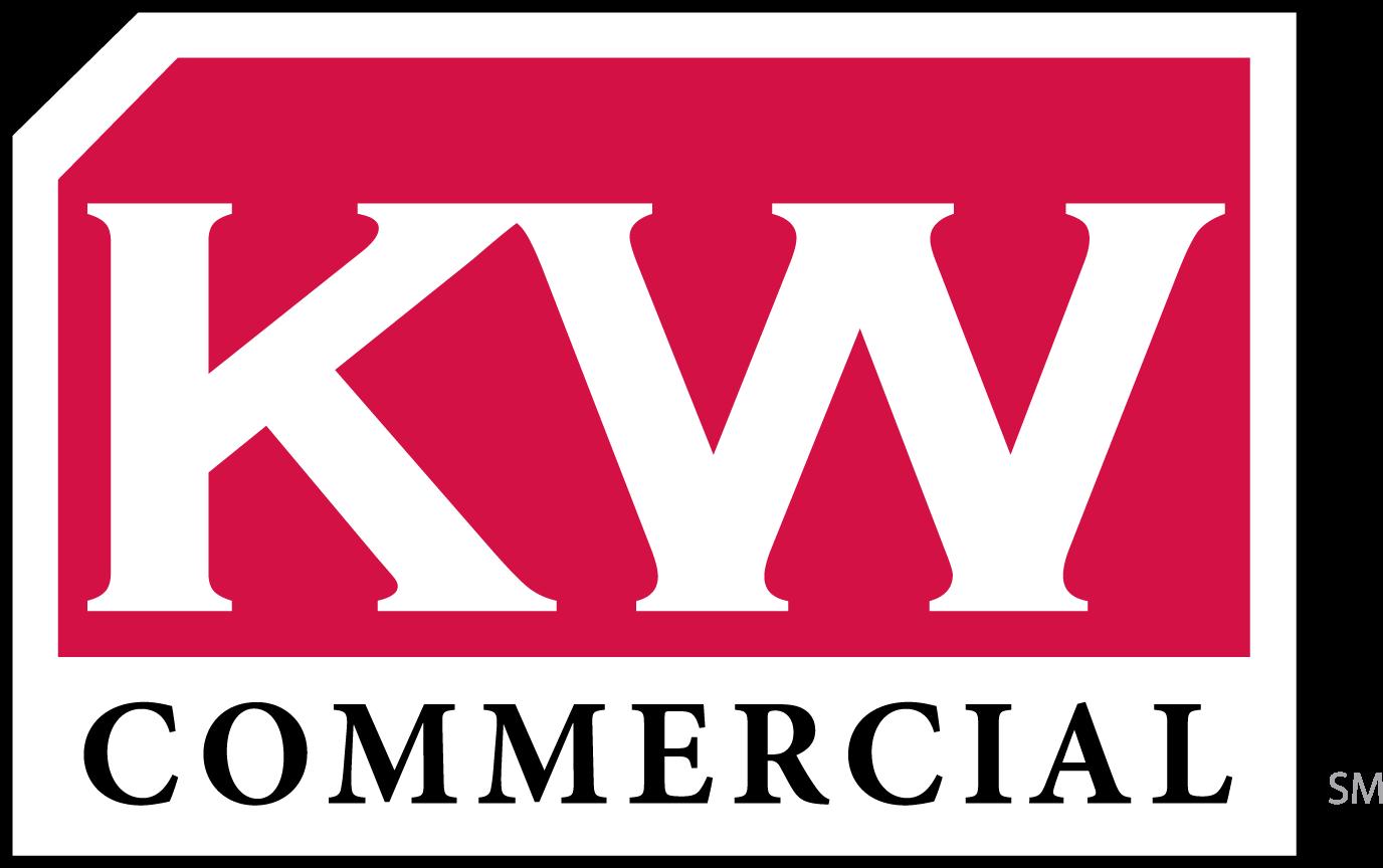 KW Commercial Lakeland