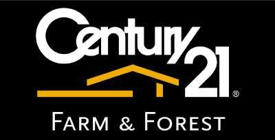 Farm & Forest