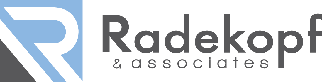 Radekopf & Associates