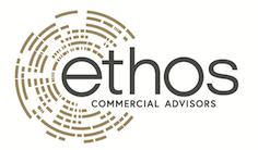 Ethos Commercial Advisors