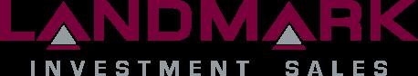 Landmark Investment Sales