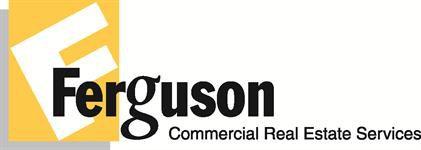 Ferguson Commercial Real Estate Services