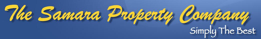 The CR Property Company