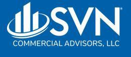 SVN Commercial Advisors