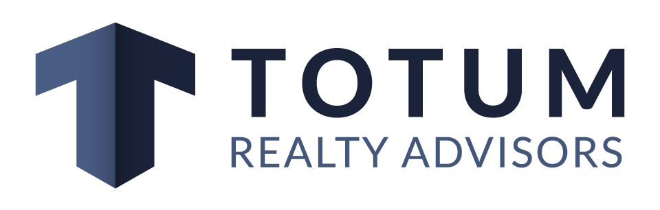 Totum Realty Advisors