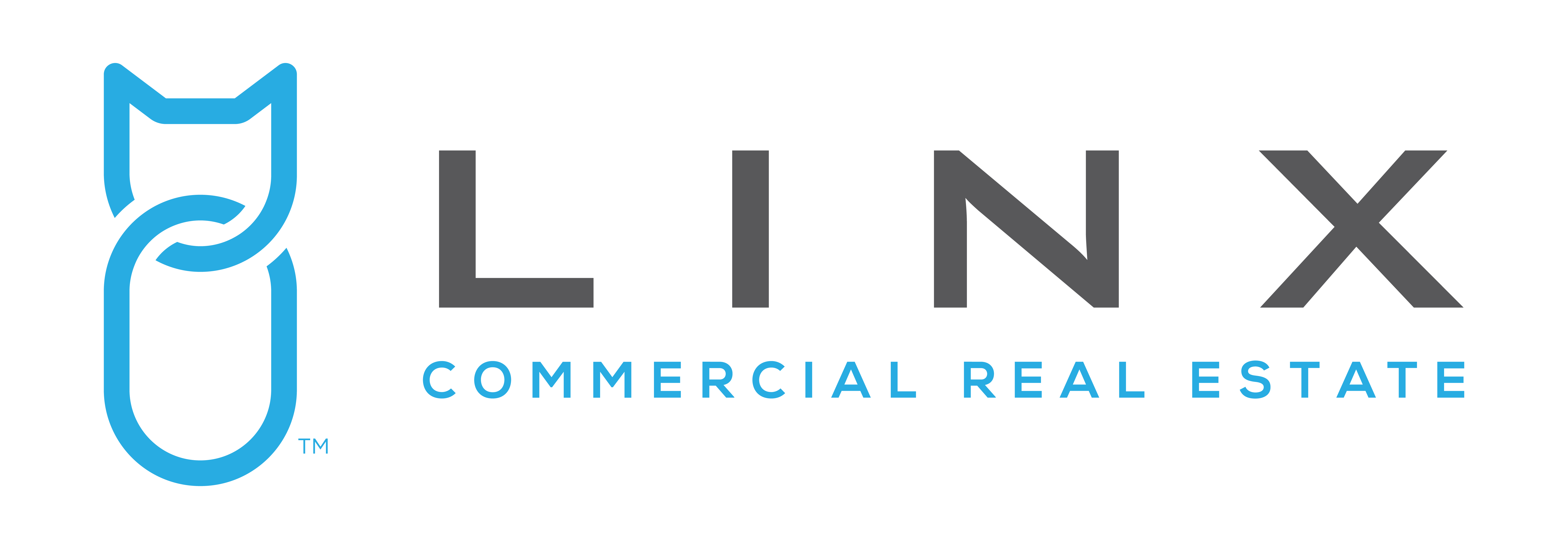 LINX Commercial Real Estate