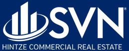 SVN | Hintze Commercial Real Estate