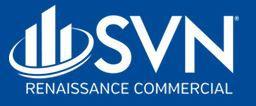 SVN | Renaissance