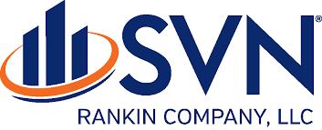 SVN | Rankin Company