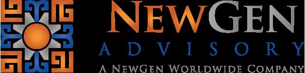 NewGen Advisory