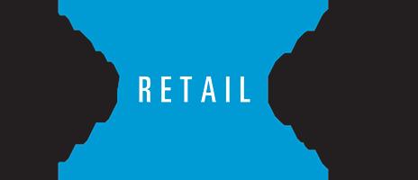 Equity Retail Brokers