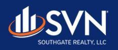 SVN Southgate